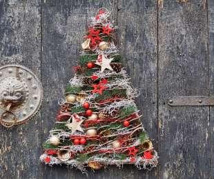 圣诞节和新年