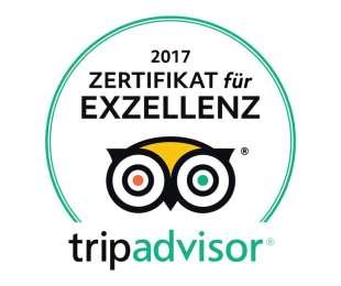Certificato per Eccellenza 2017